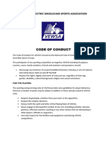VEWSA Code of Conduct.pdf