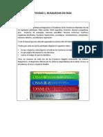 ACTIVIDAD 1 PSICOPATOLOGÍA.pdf