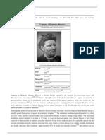 Leprosy.pdf