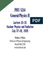 L32.pdf