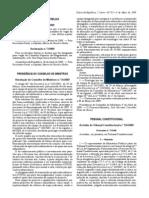 2009 135 Ac TC Pagam Volunt Coima vs Impugna 175 n4 CE Inconst DR 7p