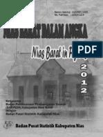 Nias Barat Dalam Angka 2012.pdf