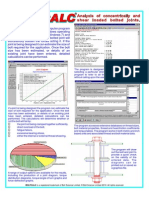 bcdatasht_Bolted Joint Analysis Program.pdf