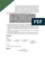 Control AvanzadoEj.6-18.doc