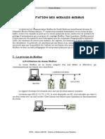 modules_modbus.pdf