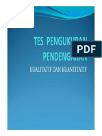 TES__PENGUKURAN_PENDENGARANm.pdf