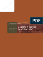 Figueiredo - Derrama