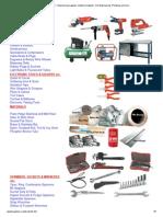 K Supplies Ltd