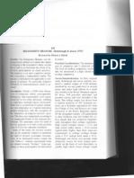 ReligiosityMeasure.pdf