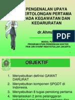 KULIAH INTERAKTIF-1 PENGENALAN P2K2.ppt