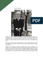 O Outro - J.luis Borges