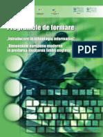 Curs TIC &  Curs stiintific ID 62665.pdf