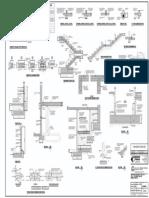 S3-01concretedetails.pdf