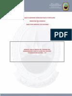 Manuel Sur Les Regles de Lorigine Des Marchandisses Dans Le Cadre de Laccord Dassociation Algerie UE