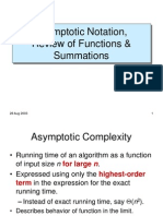 Asymptotic Notation1.ppt