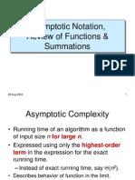 Asymptotic Notation1.ppt
