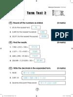 T2 Pri WB Math P5.pdf