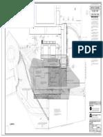 JCCA102P6_REV_1.pdf