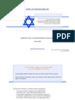 Rapport-AN-2006-fr-site.pdf