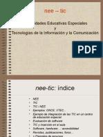 nee_TIC-
