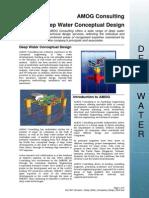 Deep_Water_Conceptual_Design_Rev5.pdf