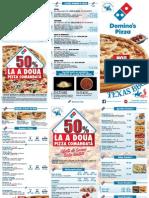 meniu-dominos-pizza-romania2.pdf