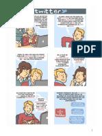 Guia Twitter (Comic)