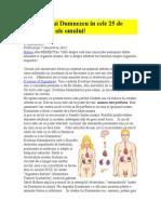 FARMACIA DOMNULUI.doc
