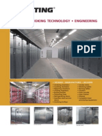 product_1301454674.pdf