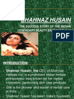 thesuccessstoryoftheindianbeautylegendary-130306085058-phpapp02.ppt