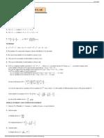 Important Formulae_for website_for CAT2012 students.pdf
