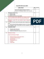 Tutorial EDU 3105 Semester4-2013