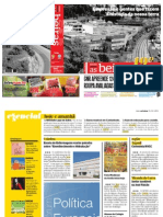 2013 03 15 Diario as Beiras Gentes q Fazem a Historia Da n Terra 63p