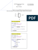 Download ebook vhdl by douglas perry
