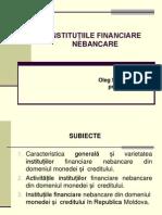 Tema 11. IFN
