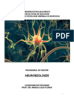 prezentare_master_neurobiologie