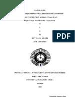1Cover.pdf