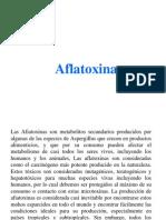 2 Aflatoxinas
