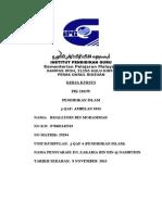 INSTITUT PENDIDIKAN GUR1.doc