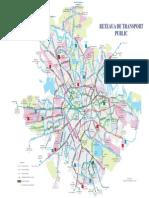 Generala.pdf