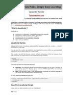 javascript_tutorial.pdf