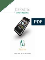 ddosattacksandhowtomitigatethem-130611160303-phpapp01