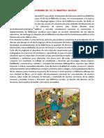 Nuevo Periodico - Silvia