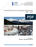 Uttarakhand Tourism Development Master Plan.pdf