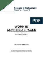 SC11-Confined Space.pdf