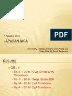 mr 8811_CVA T.pptx