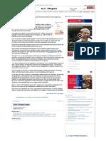 Former Brookhaven Offici.. 2007 CORRUPTION.pdf