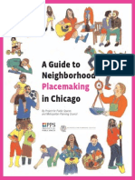 Placemaking Guide