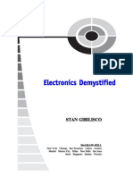 Electronics Demystified by Stan Gibilisco.pdf