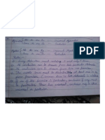 syllogysm.pdf